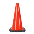 Where to rent CONE, SAFETY 18 in Springfield MO