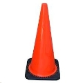 Where to rent CONE, SAFETY 28 in Springfield MO