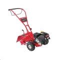 Where to rent TILLER, REAR TINE, LT DUTY in Springfield MO
