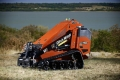 Where to rent LOADER, DITCH WITCH  DIESEL in Springfield MO