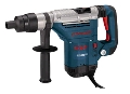 Where to rent ROTARY HAMMER, SPLINED ELECT. in Springfield MO