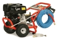 Where to rent PRESSURE WASHER, COLD 2700 PSI in Springfield MO