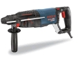Where to rent HAMMER DRILL, 7 8  SDS in Springfield MO