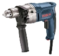 Where to rent DRILL, ELECTRIC 1 2  BOSCH in Springfield MO