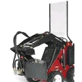 Where to rent GRINDER, STUMP ATTACH DINGO in Springfield MO