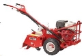 Where to rent TILLER, REAR TINE HEAVY DUTY in Springfield MO