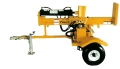 Where to rent LOG SPLITTER, TOWABLE - 20 TON in Springfield MO