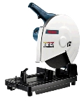 Where to rent CHOP SAW - STEEL MITER 14 in Springfield MO