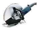 Where to rent CHOP SAW, ELECT.  HAND HELD in Springfield MO
